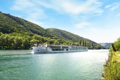 Crystal River Cruises Deluxetargets 2
