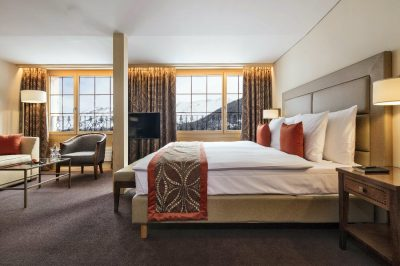Grand Hotel Zermatterhof Deluxetargets