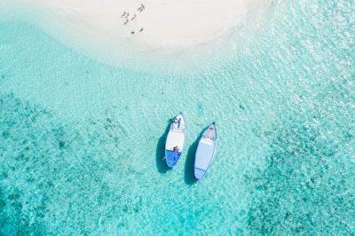 Laucala Island Deluxetargets