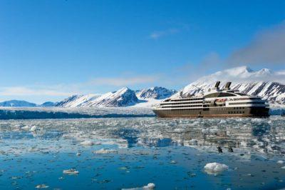 Ponant Cruises Deluxetargets 3